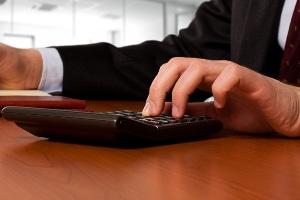 Abrechnung: Ein Unterbevollmächtigter bekommt entsprechende Gebühren nach dem RVG.