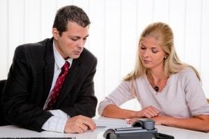 Sie können eine Auslagenpauschale für Telefonate berechnen, die Sie im Auftrag des Mandanten geführt haben.