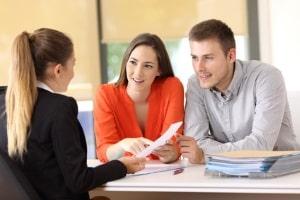 Berechnen Sie Ihre Verfahrensgebühr und sorgen Sie bei den Klienten für Transparenz.