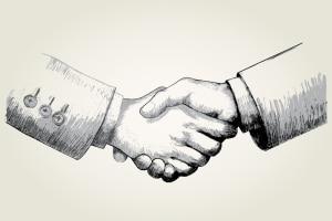 Einigungsgebühr Ratgeber