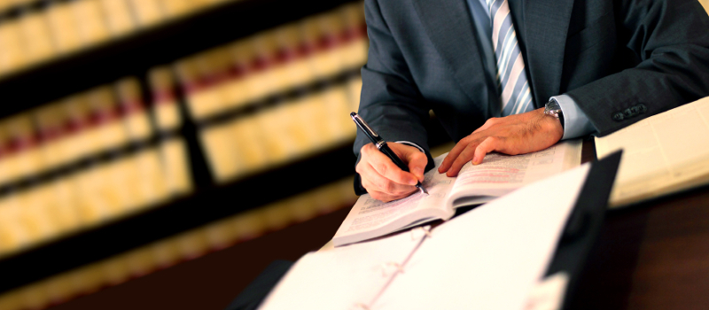 Was kann ein Korrespondenzanwalt für Sie tun?