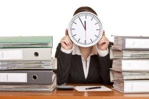 Ist beim Kostenfestsetzungsbeschluss eine Frist zu beachten?
