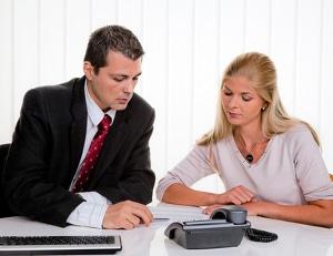 Wie lassen sich die Rechtsanwaltskosten berechnen?