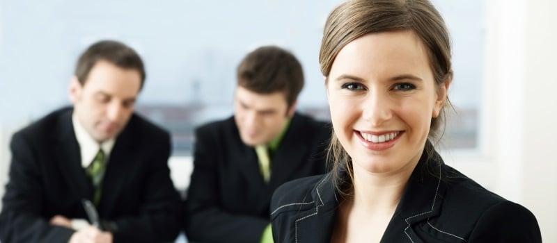 Wie werden nach Rechtsanwaltsgebührengesetz (RVG) Gebühren berechnet?