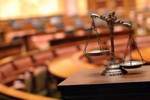 Unter anderem im Strafrecht gilt eine Terminsgebühr laut RVG nicht für mehrere Termine.