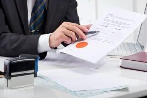 Auch kann eine Vergütungsvereinbarung anstatt der RVG-Tabelle die Gebühren regeln.